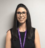 Eleanor Monnery – Head of School